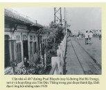 Tôn Đức Thắng với phong trào công nhân Sài Gòn - Chợ Lớn những năm 1920