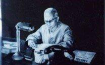 Biên niên cuộc đời và sự nghiệp Chủ tịch Tôn Đức Thắng (20/8/1888 - 30/3/1980)